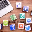 Social media trends 2020 – Ποια είναι αυτά που πρέπει να γνωρίζεις για το 2020