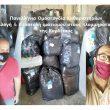 Στήριξη πλημμυροπαθών Καρδίτσας – Συλλογή και αποστολή ιματισμού